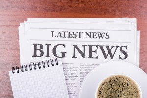 BMES PTO News