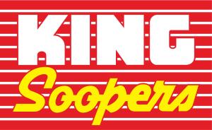 king-soopers-BMES