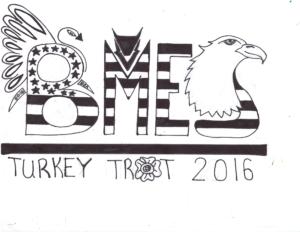 2016-tt-secondary-winner