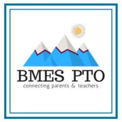 Blue Mountain Elementary PTO